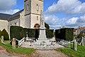 Monument aux Morts de Champcerie.jpg