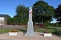 Monument aux morts de Goulet.jpg