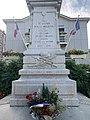 Monument aux morts de Saint-Julien-Molin-Molette (face).jpg