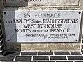 Monument morts Freinville - Sevran - 2020-08-22 - 4.jpg