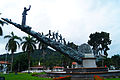 Monumento a Arnulfo Arias Madrid-PANAMA.jpg