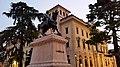 Monumento a Giuseppe Garibaldi Verona.jpg