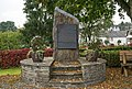 Monumnent du Souvenir Lieler 01.jpg