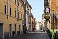 Monzambano, the Via Umberto I.jpg