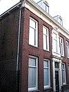 foto van Herenhuis met verdieping