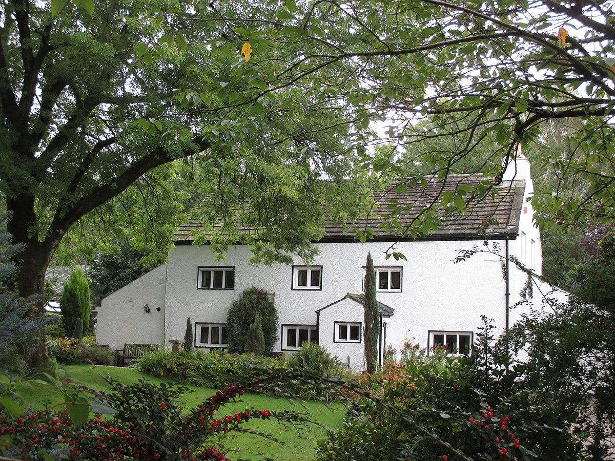 Moorside Cottage, Brookhouse.jpg