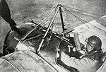Morane-Saulnier N cockpit.jpg