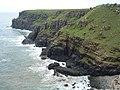 Morgan Bay - panoramio.jpg