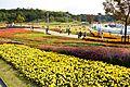 Morikoro Park.JPG