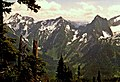 Morning Star Peak in the Cascades.jpg