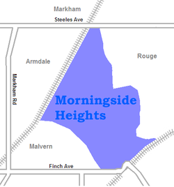 Morningside Heights map.PNG