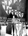 Moro (congresso 1962).jpg