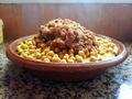 Moroccan Tfaya couscous.png