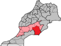 Morocco, region Souss-Massa-Drâa, province Zagora.png