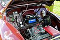 Morris Minor side-valve engine 4890240011.jpg