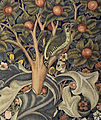 Morris Woodpecker tapestry detail small.jpg