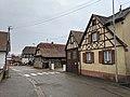 Morschwiller, Alsace, France.jpg