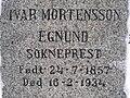 Mortensson-Egnund-gravinnskrift.jpg