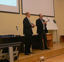 Moscow-Wiki-Conf-2014-J'E'D-030.JPG