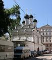 Moscow ChurchStsMichael&FyodorChernigov1.jpg