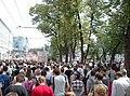Moscow rally 12 June 2012, Petrovsky Boulevard (03).JPG