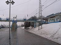 Moskva-Sortirovochnya-Kievskaya.jpg