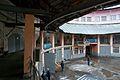 Moskva-oktabrskaya 20110319 130246 012.jpg