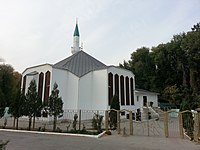 Mosque in the city of Rostov-on-Don, Russia,1.jpg