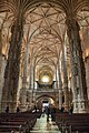 Mosteiro dos Jerónimos 05.jpg