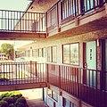 Motel 6 (52985090).jpeg