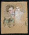 Mother and Child MET APS1493.jpg