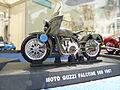 Moto Guzzi Falcone 500 model Polstrada (1967).jpg