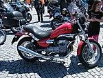 Moto Guzzi Nevada DSCF0372.jpg