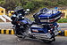 Moto Harley-Davidson.jpg
