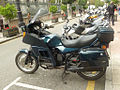Motocicletas (7041642705).jpg