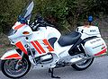 Motorradstreife2.jpg
