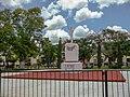 Motul de Carrillo Puerto, Yucatán (03).jpg