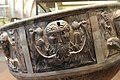 Moulage par galvanoplastie du chaudron de Gundestrup au Musée d'Archéologie nationale à Saint-Germain-en-Laye le 27 mars 2017 - 5.jpg