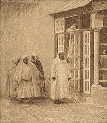 """Résultat de recherche d'images pour """"sultan moulay hassan 1er"""""""