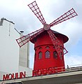 Moulin Rouge Paris.jpg