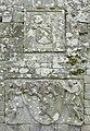 Moulin de la Porte de l'Abbaye de Beaulieu, Languédias (Côtes d'Armor) DSC09644.jpg