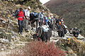 Mount Everest Trek Orsho.JPG