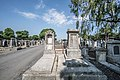 Mount Jerome Cemetery - 117007 (27370143201).jpg