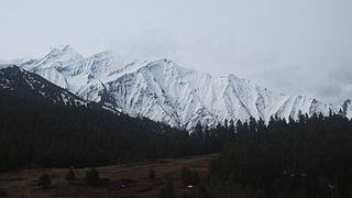 Karnali Province Province of Nepal