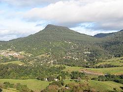 Mount Kembla from Mount Nebo.JPG