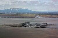 Mount Susitna 8390.JPG