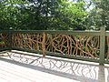 Mountain-laurel-railing.JPG