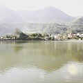 Mountain view from taudaha.jpg