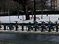 Mountjoy Square, Dublin, Ireland (DublinBikes Station).jpg