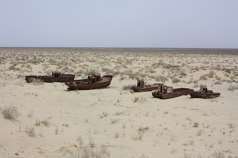 File:Moynaq, Aral Sea (6226842732).jpg